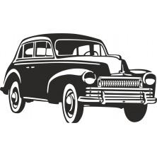 Auto 8
