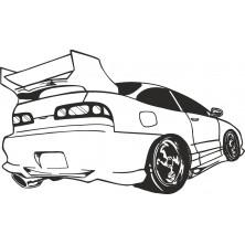 Auto 24