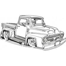 Auto 36