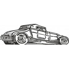Auto 38