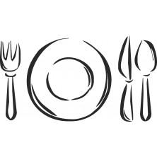 Kuchnia 15