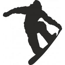Sport 24