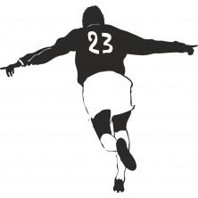 Sport 26