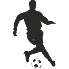 Sport 12