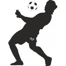 Sport 14