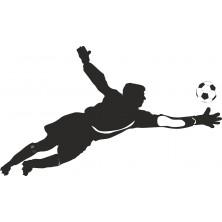 Sport 27
