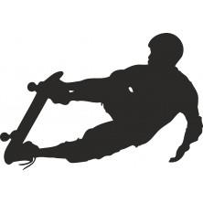 Sport 33