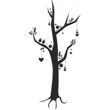 Drzewo 02