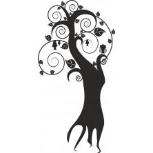 Drzewo 06