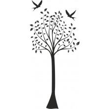 Drzewo 09