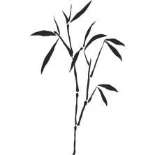 Drzewo 26