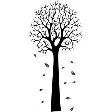 Drzewo 31