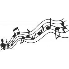 Muzyka 6