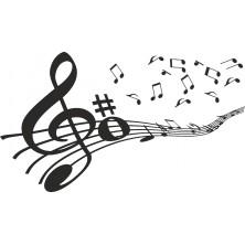Muzyka 7