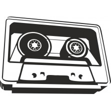 Muzyka 12