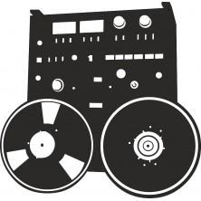 Muzyka 14
