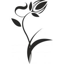 Kwiat 5