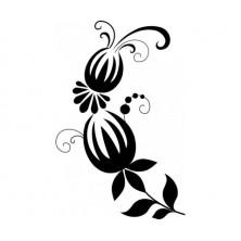 Kwiat 6