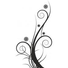 Kwiat 10