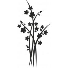 Kwiat 14