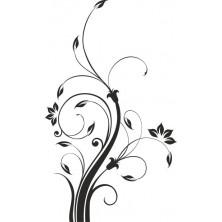 Kwiat 27