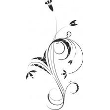 Kwiat 31