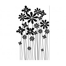 Kwiat 32
