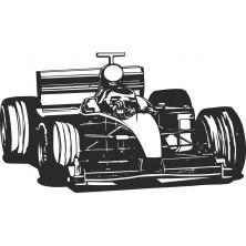 Auto 17