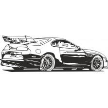 Auto 20