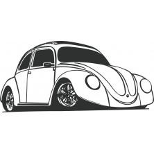 Auto 21