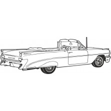 Auto 30