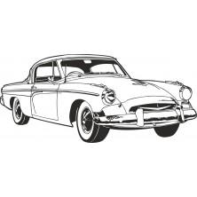 Auto 33