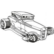 Auto 34