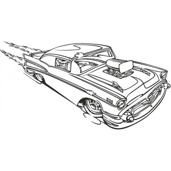 Auto 35