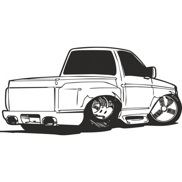 Auto 37