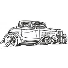 Auto 41