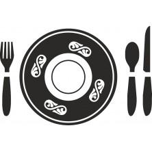 Kuchnia 4