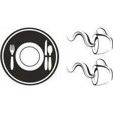 Kuchnia 29