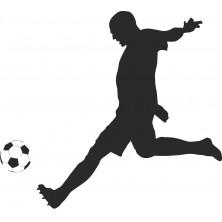 Sport 15