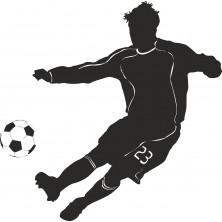 Sport 17