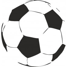 Sport 18