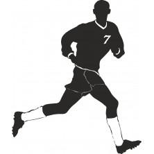 Sport 39