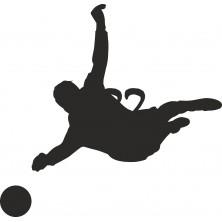 Sport 06