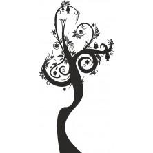 Drzewo 01