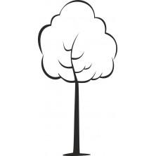 Drzewo 04