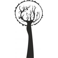 Drzewo 05