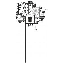 Drzewo 07