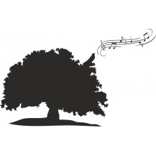 Drzewo 21