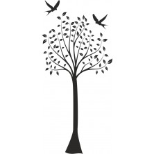 Drzewo 32
