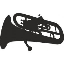 Muzyka 4